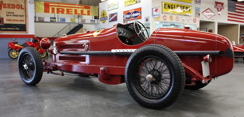 alfa romeo 8c replica for sale html with Alfa8c on Alfa8C as well Alfa Romeo 8c 2300 1st 1933 Le Mans 24 Hours 11 1 18 in addition Ferrari 612 Gto Design Concept 8598 as well Stainless Steel Weed Grinder further 2009 Cable Car By Lost Abby.